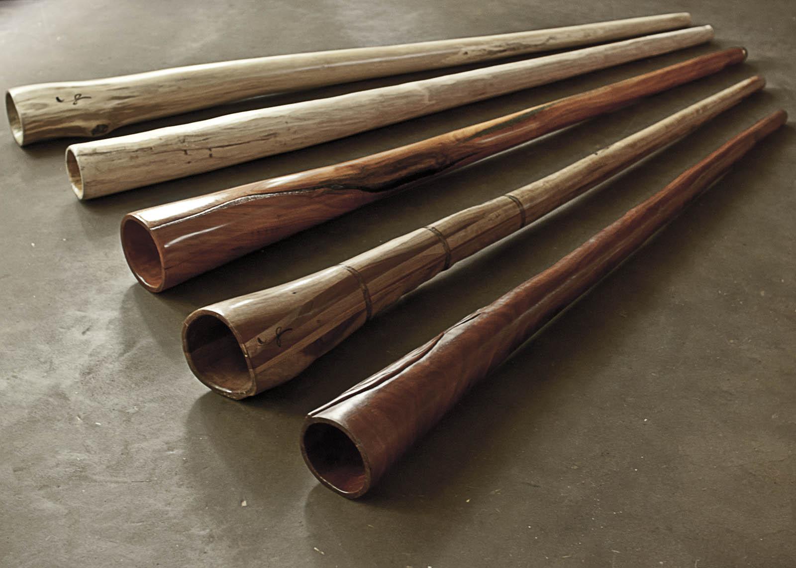 spirit-didgeridoos.jpg