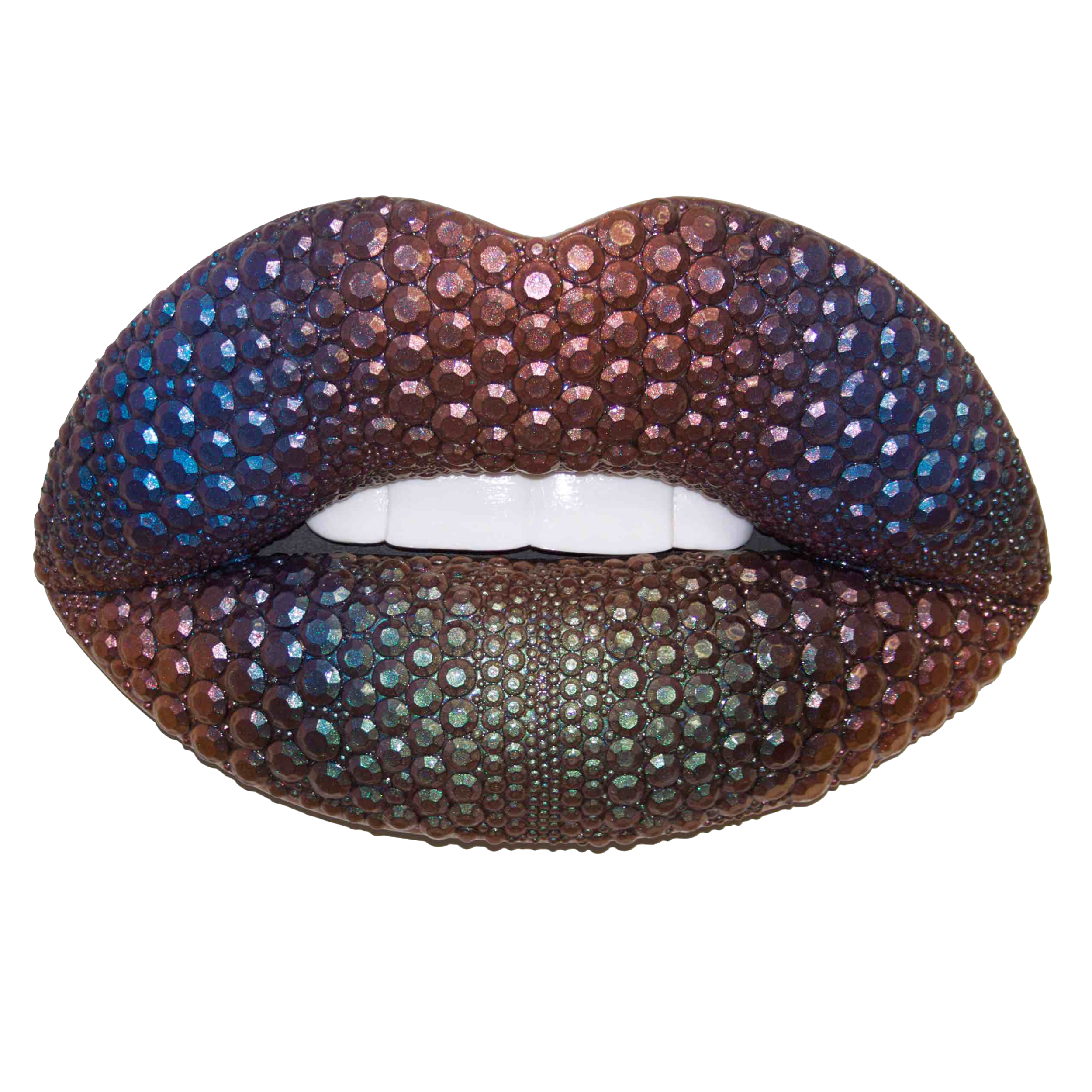 Lip Series Collaboration