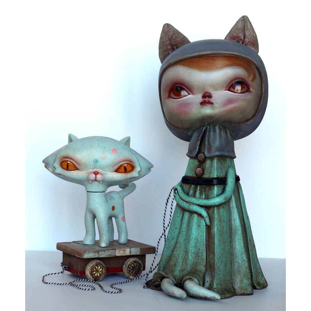 girl+with+cat+kathie+olivas+afa+gallery+nyc+new+york+soho.jpg