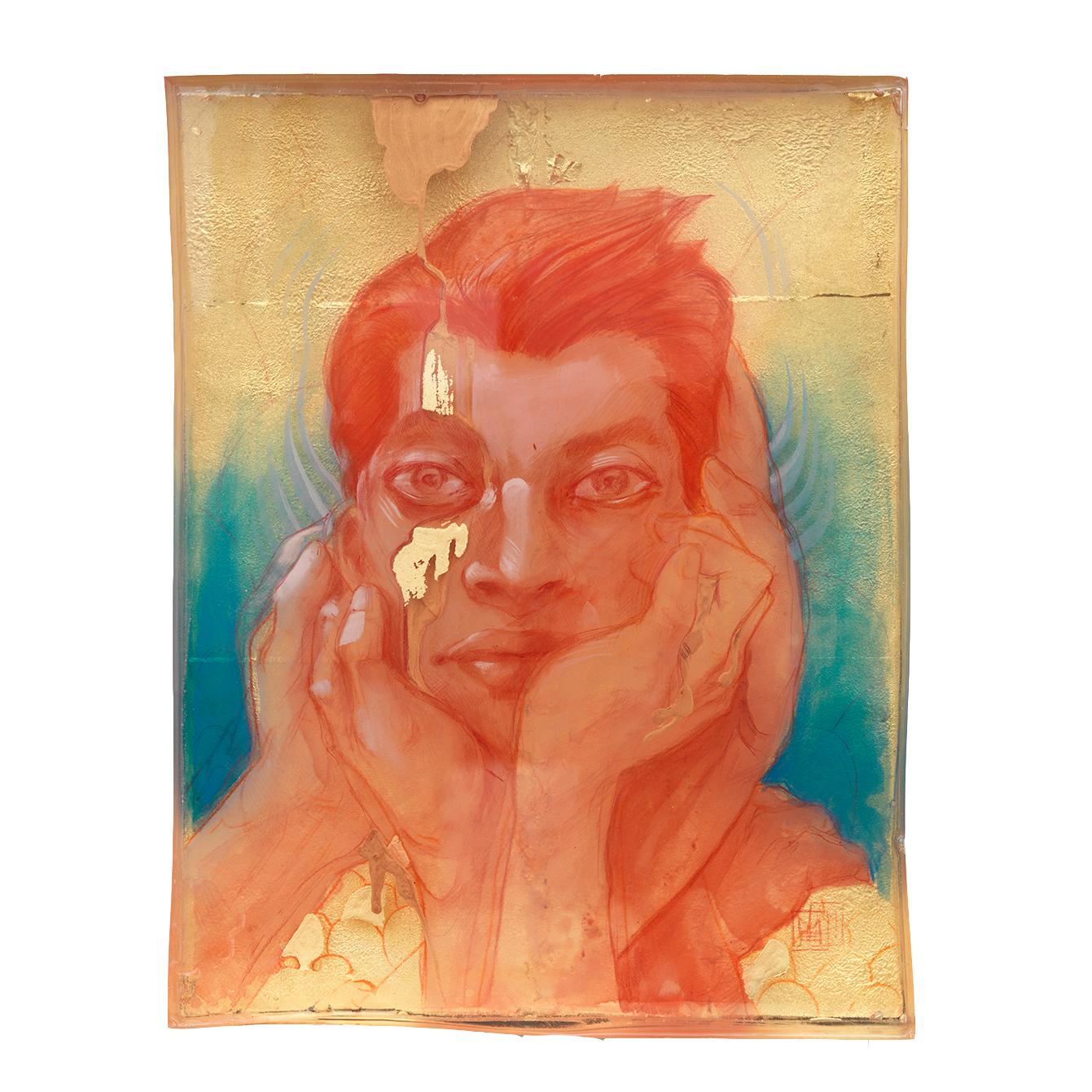 Dream-Reality-Marc-Scheff-afa-gallery-nyc-soho-new-york.jpg