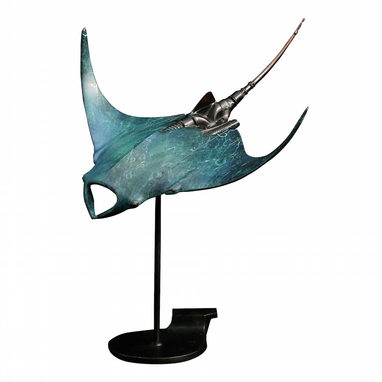 """""""Sea Wings"""""""