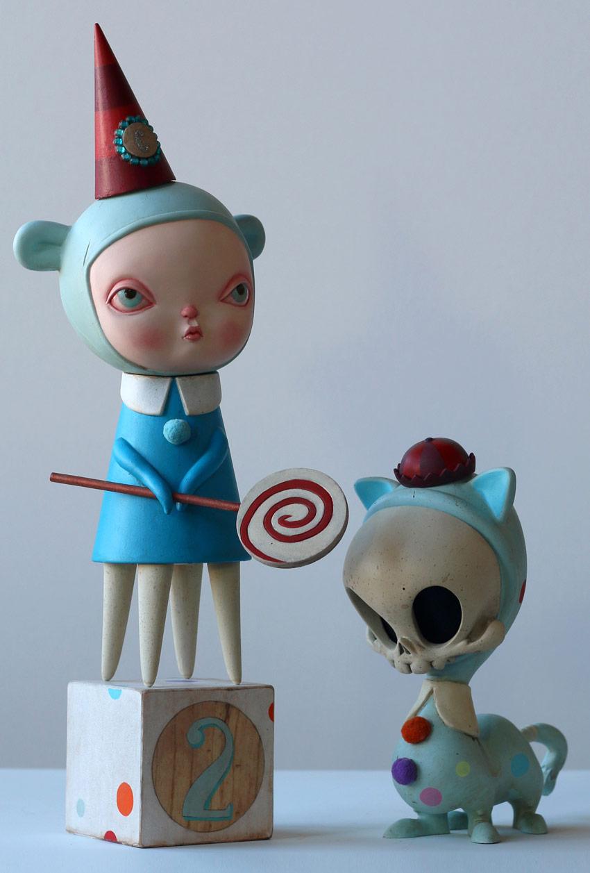 Blue-Alice-Masao-kathie-olivas-afa-gallery-nyc-soho-new-york.jpg