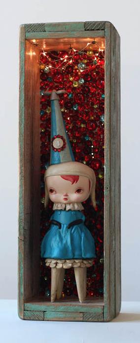 Blue-Circus-Clara-kathie-olivas-afa-gallery-nyc-soho-new-york.jpg