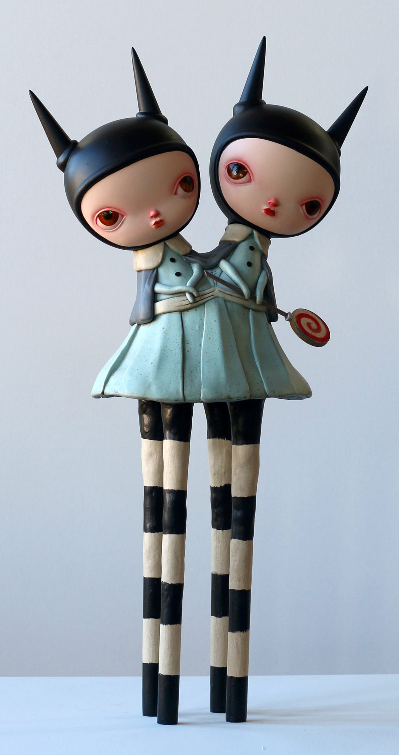 Conjoined-Girls-kathie-olivas-afa-gallery-nyc-soho-new-york.jpg