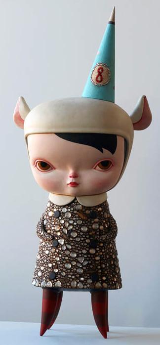 Elizabeth-Series-No.-8-kathie-olivas-afa-gallery-nyc-soho-new-york.jpg