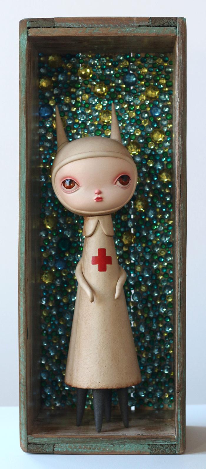 Healer-kathie-olivas-afa-gallery-nyc-soho-new-york.jpg