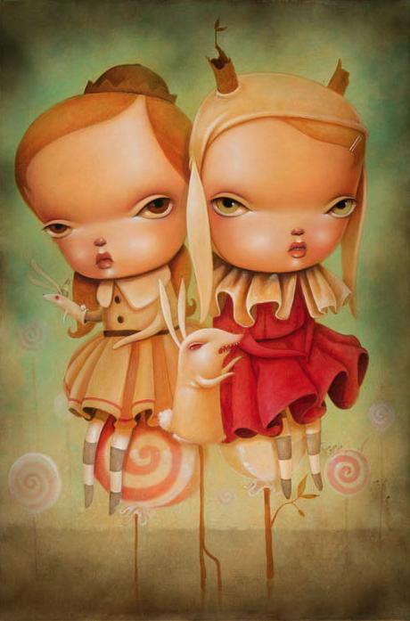 Telling-Secrets-kathie-olivas-afa-gallery-nyc-soho-new-york.jpg