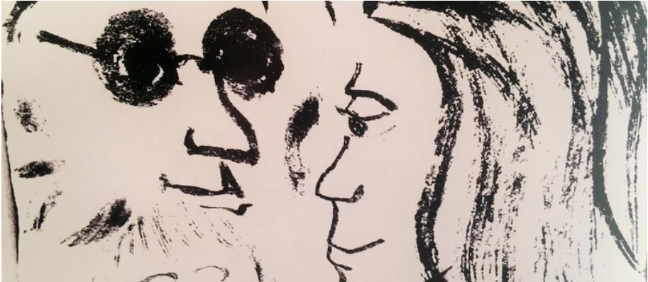 john-lennon-imagination-nation-afa-gallery-nyc-soho-new-york.png