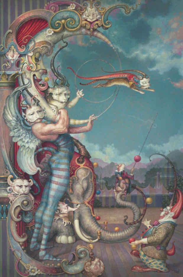 daniel-merriam-built-on-dreams-alone-afa-gallery-nyc-soho.jpeg