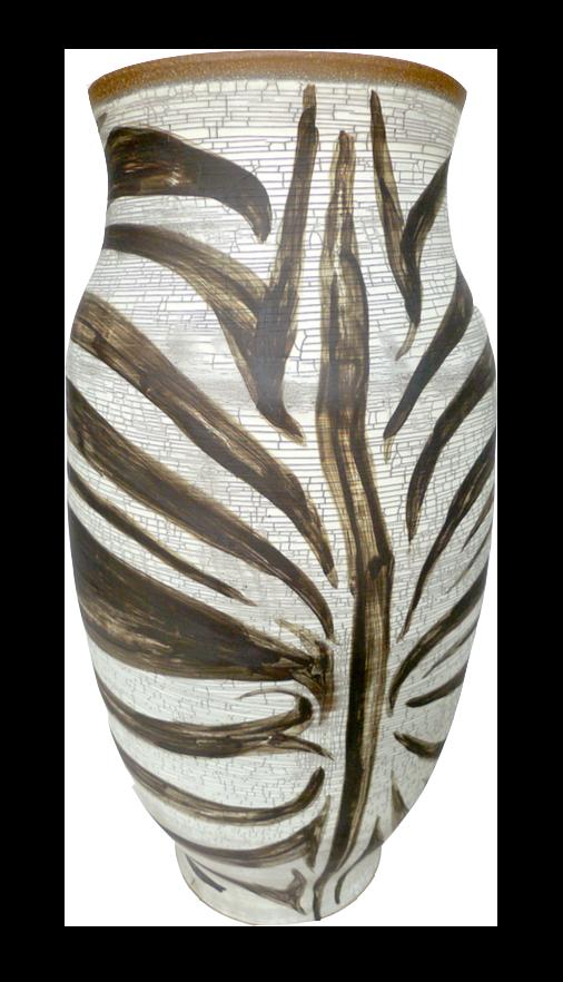 """Zebra 12"""