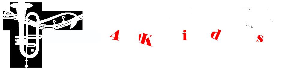 T4K Logo_nontranparent.png