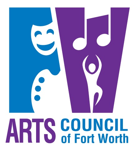 Ft Worth Arts Council.jpg
