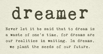 dream-12_1024x1024.jpg