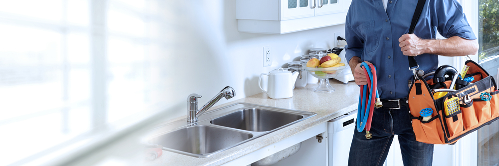 What To Do During Emergency Plumbing Situations