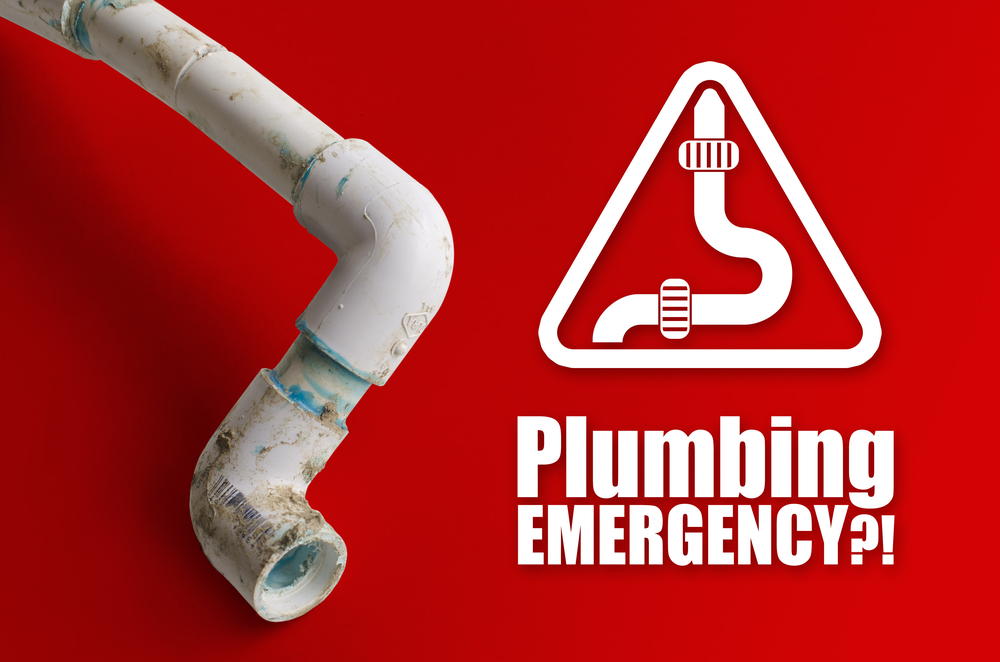 emergency_plumbing.jpg