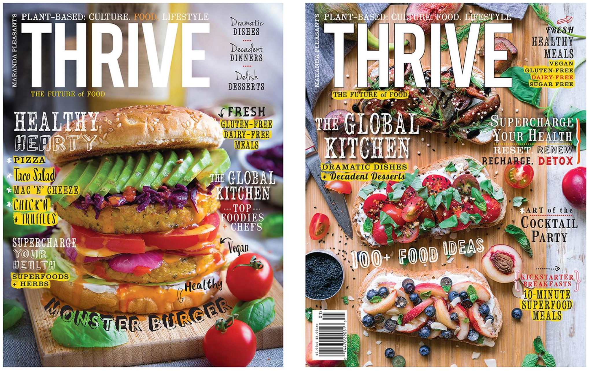 Thrivemag cover.PNG