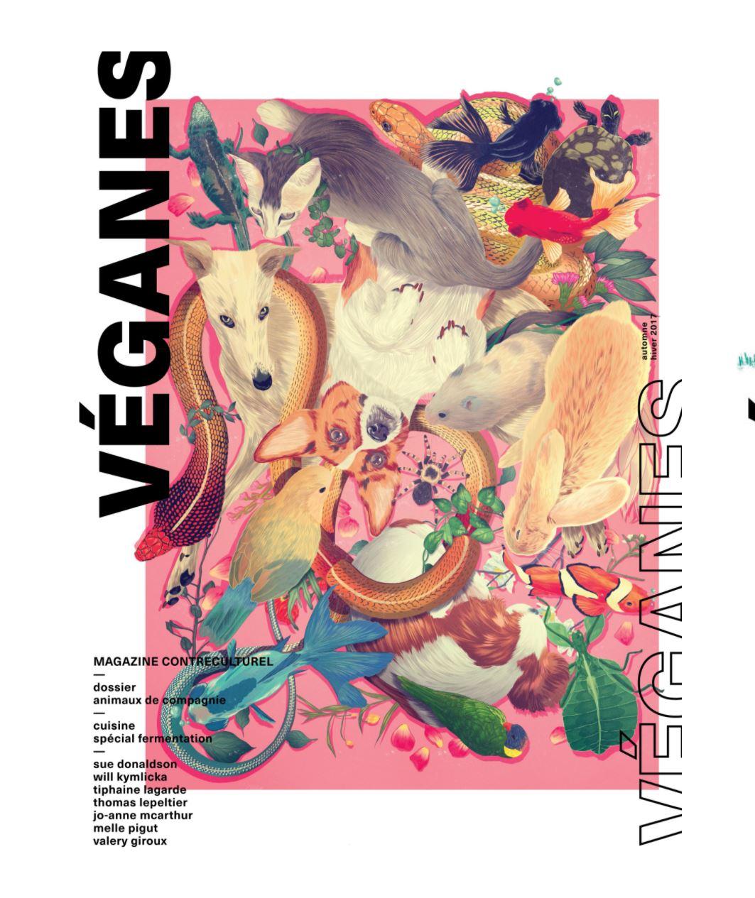 vegane magazine.JPG