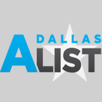 dallas-a-list01.png