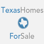 txhomesforsale.png