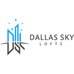 dallas-sky-lofts.png