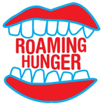 roaming-hunger.png