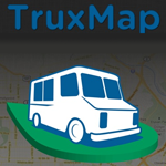 truxmap.png