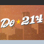 do214.png