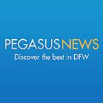 pegasus-news.png