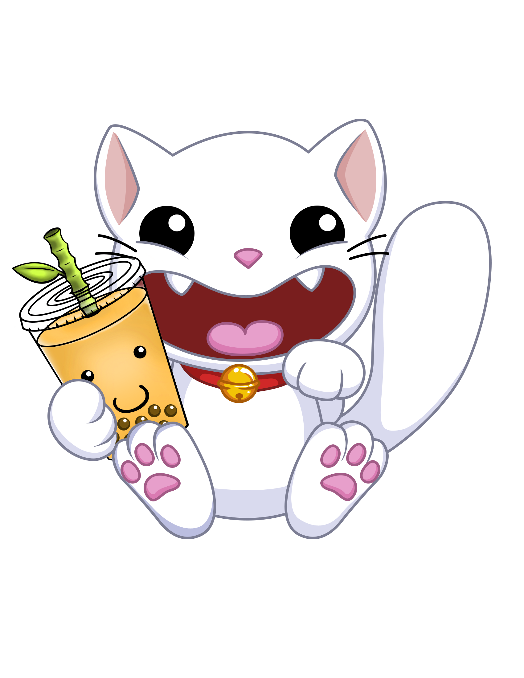 bobaddiction-cat-fixed.png