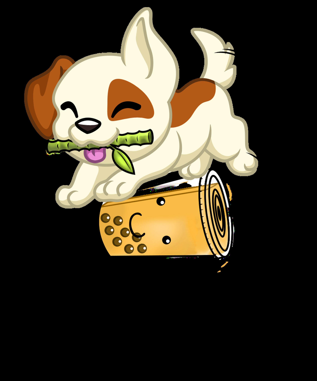 bobaddiction-dog-fixed.png