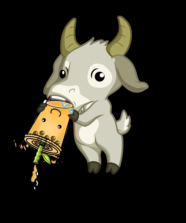 boaddiction-goat-fixed.png