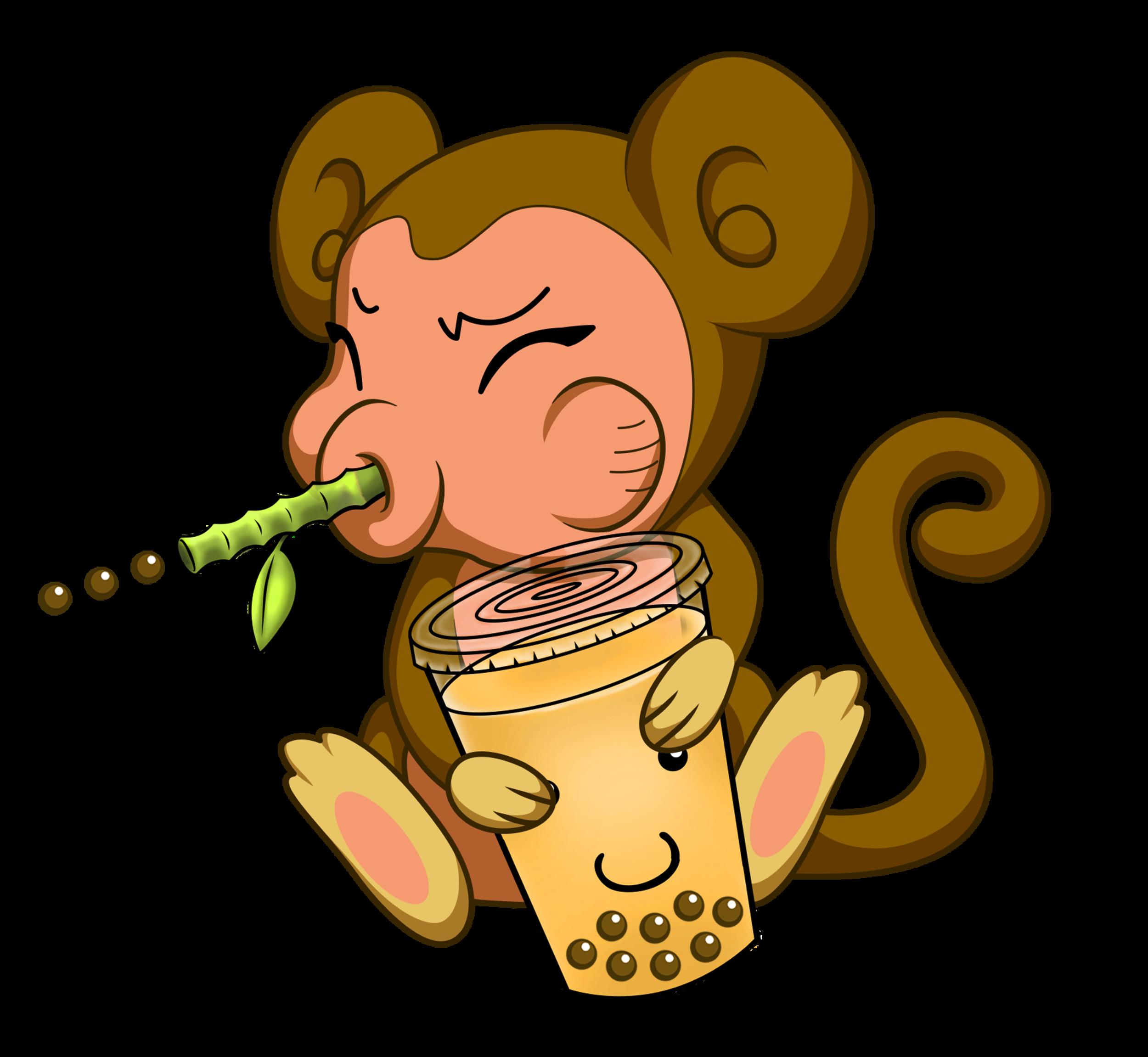 bobaddiction-monkey-fixed.png