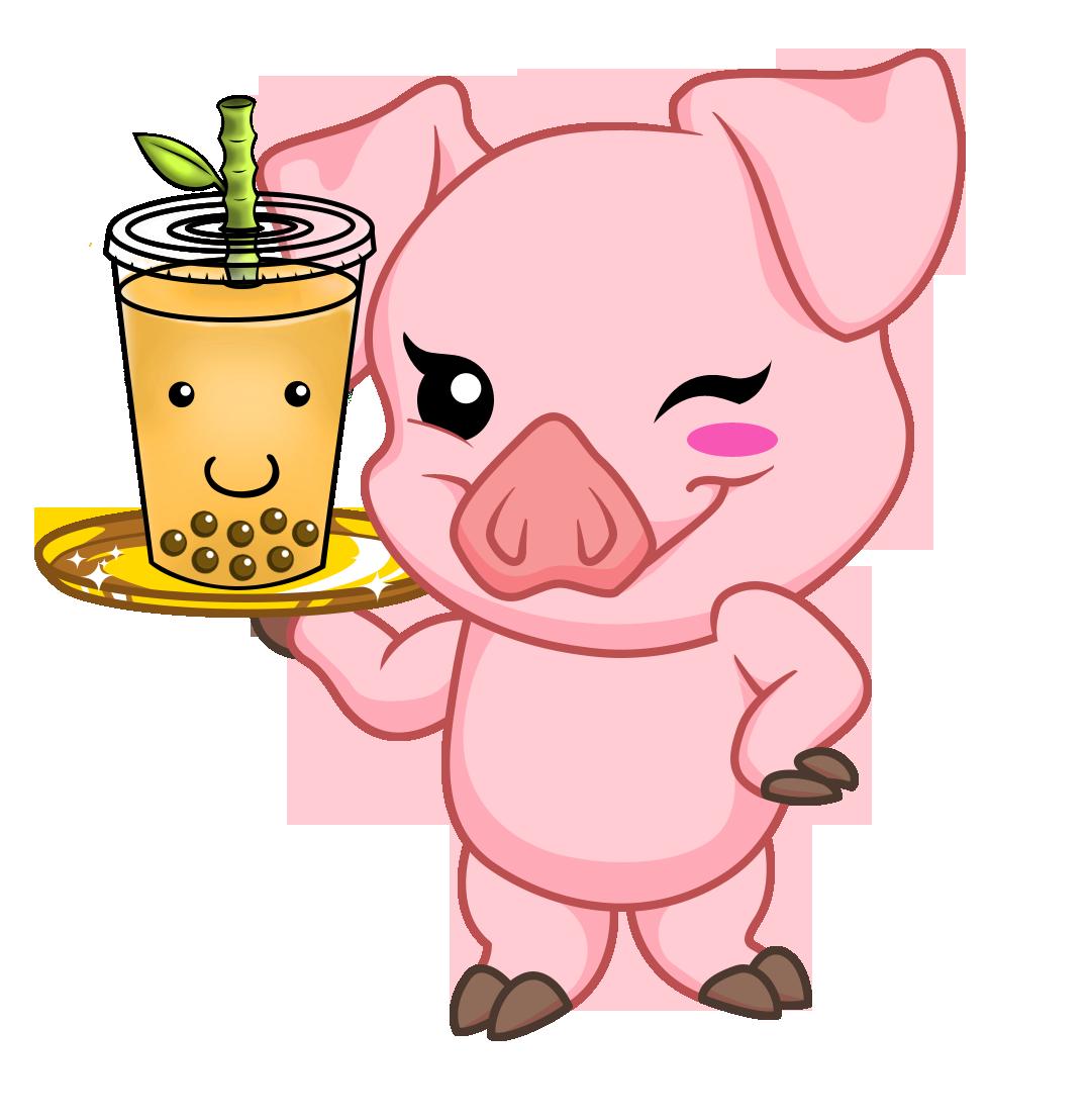 bobaddiction-pig-fixed.png