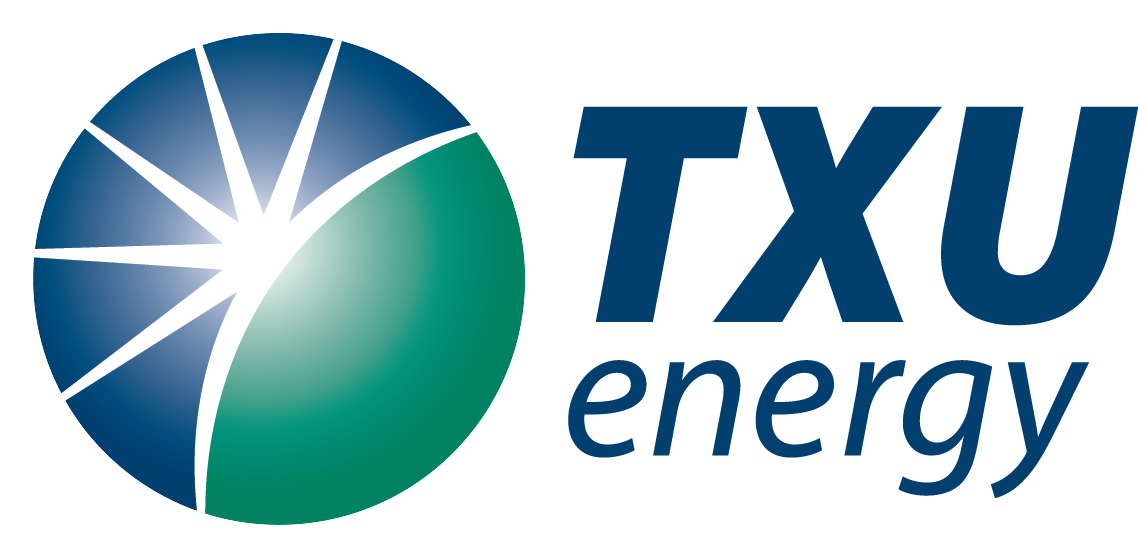 txu energy.png