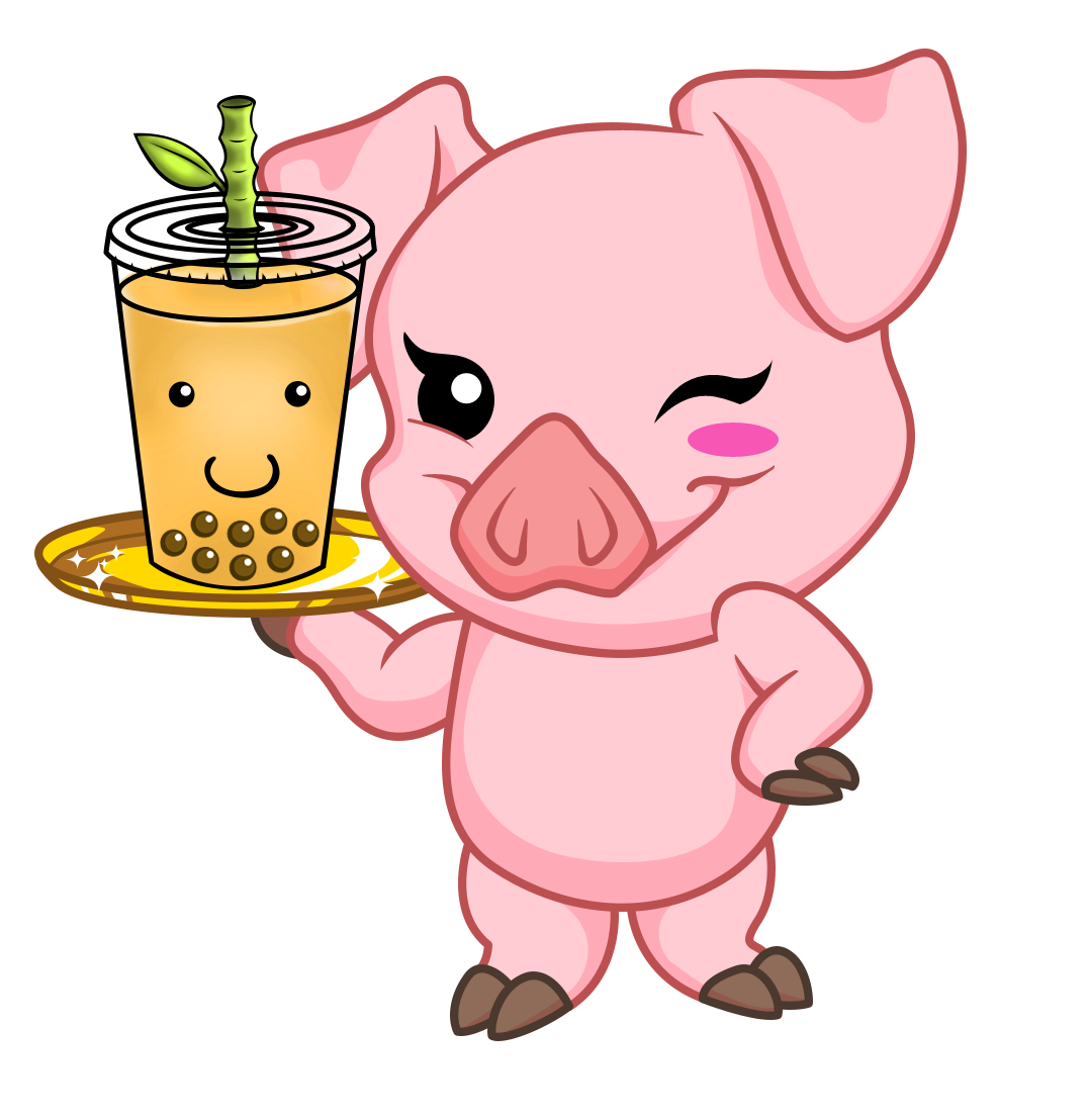 pig_fixed.png