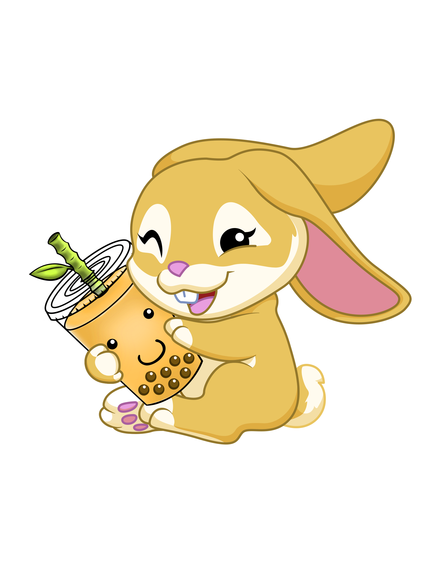 rabbit_finished.png