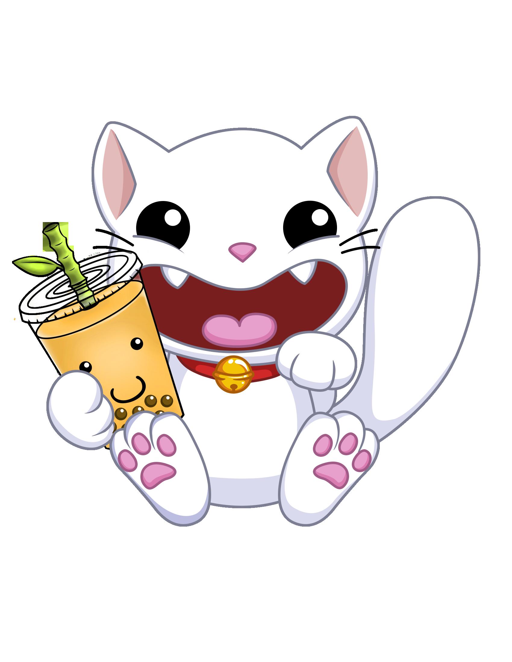 cat_fixed.png