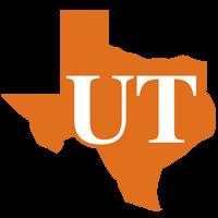 utd logo.png