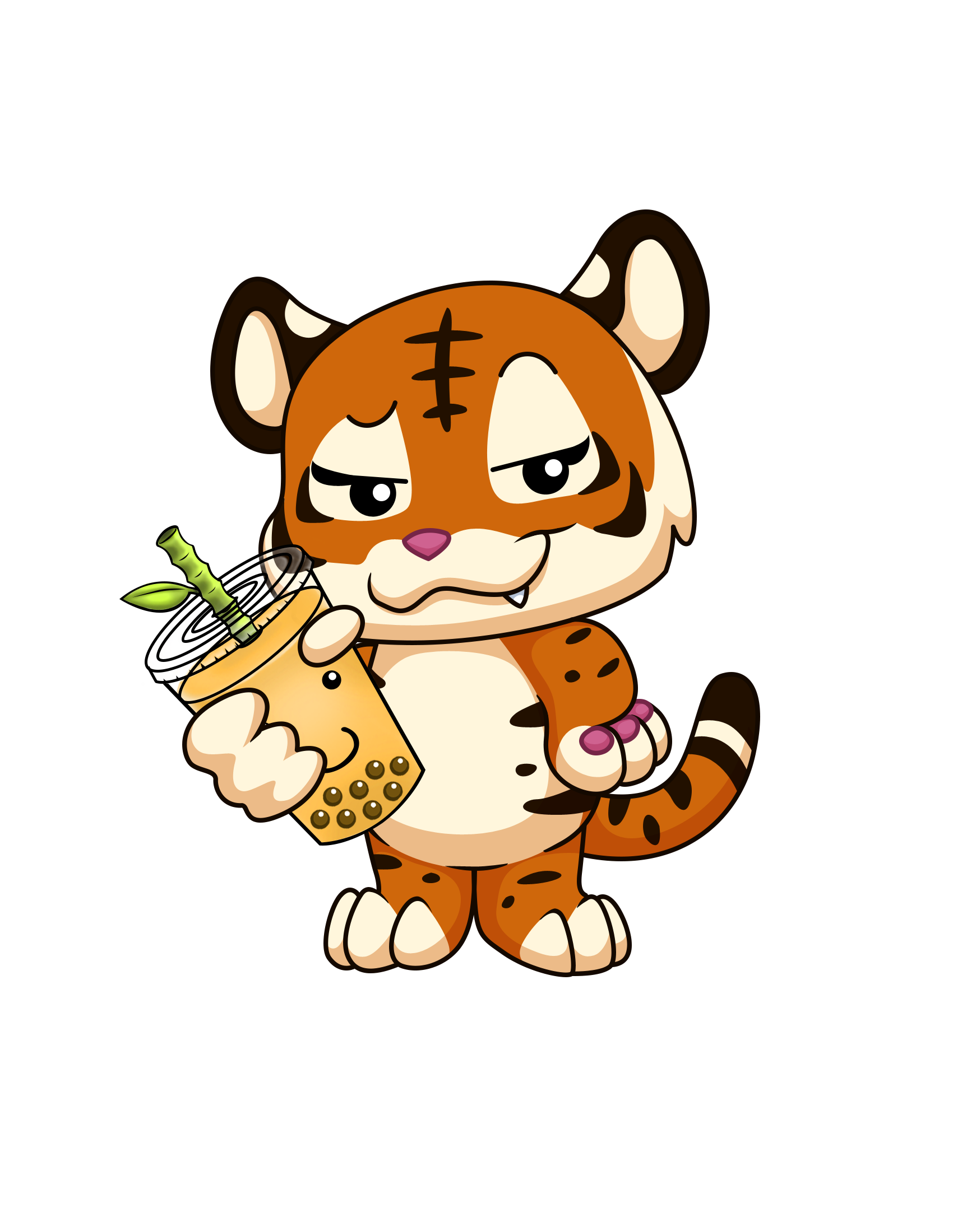 tiger_fixed.png