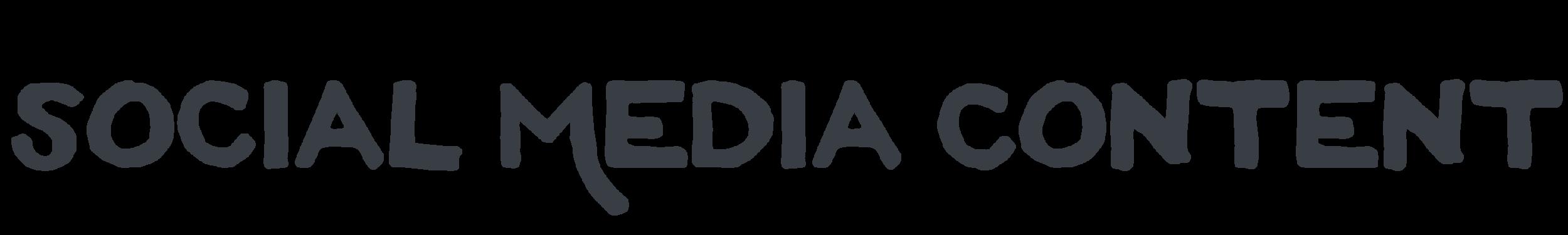 Social media header.png