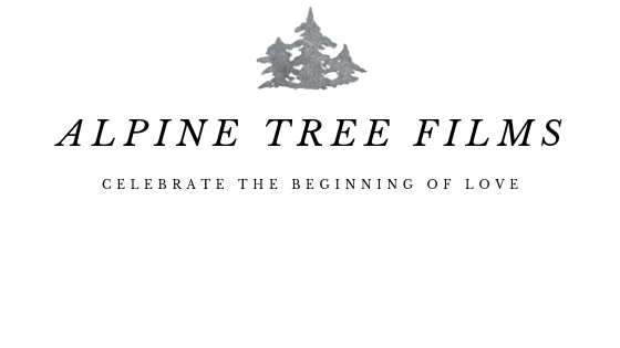 Alpine Tree Films.png