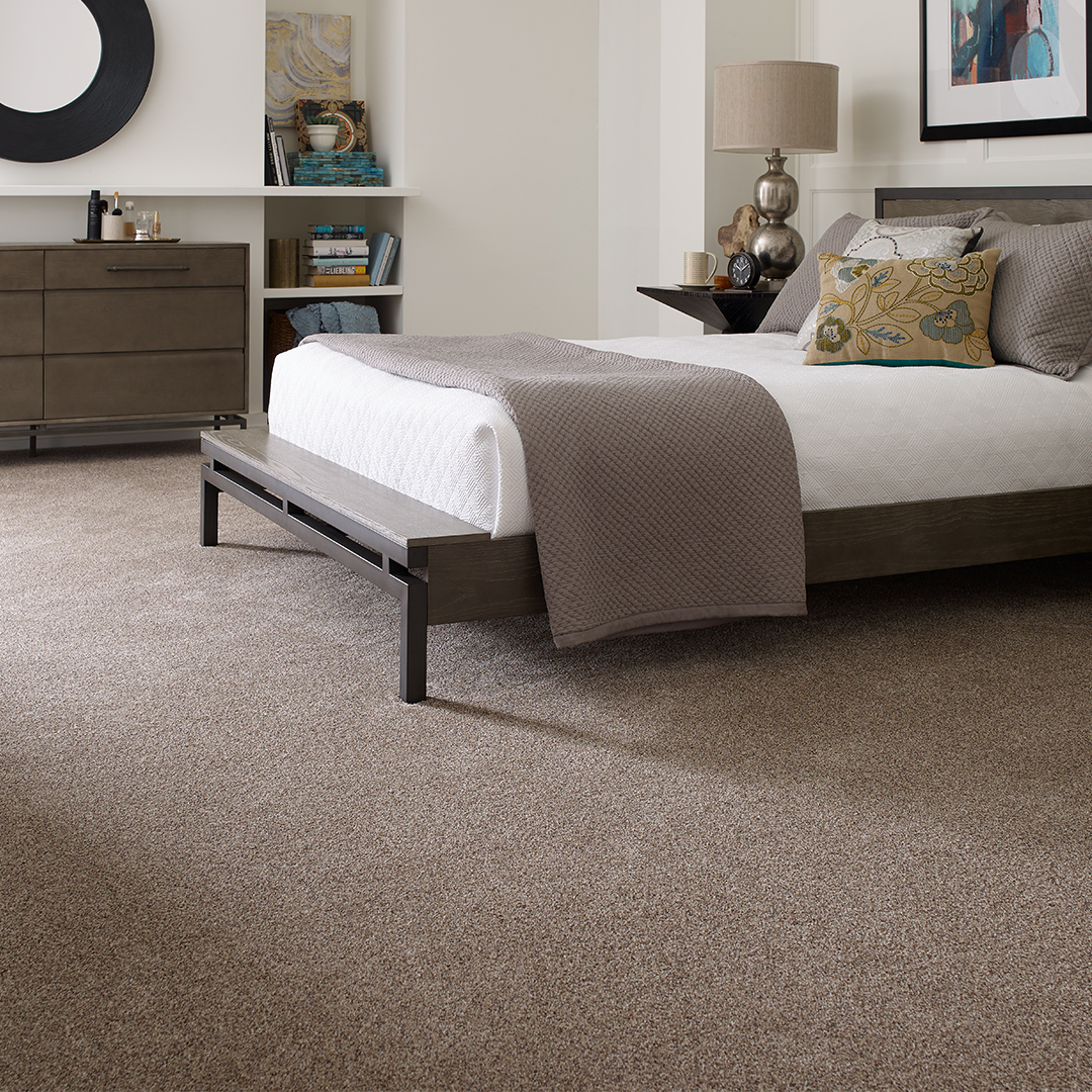 carpet flooring.jpg