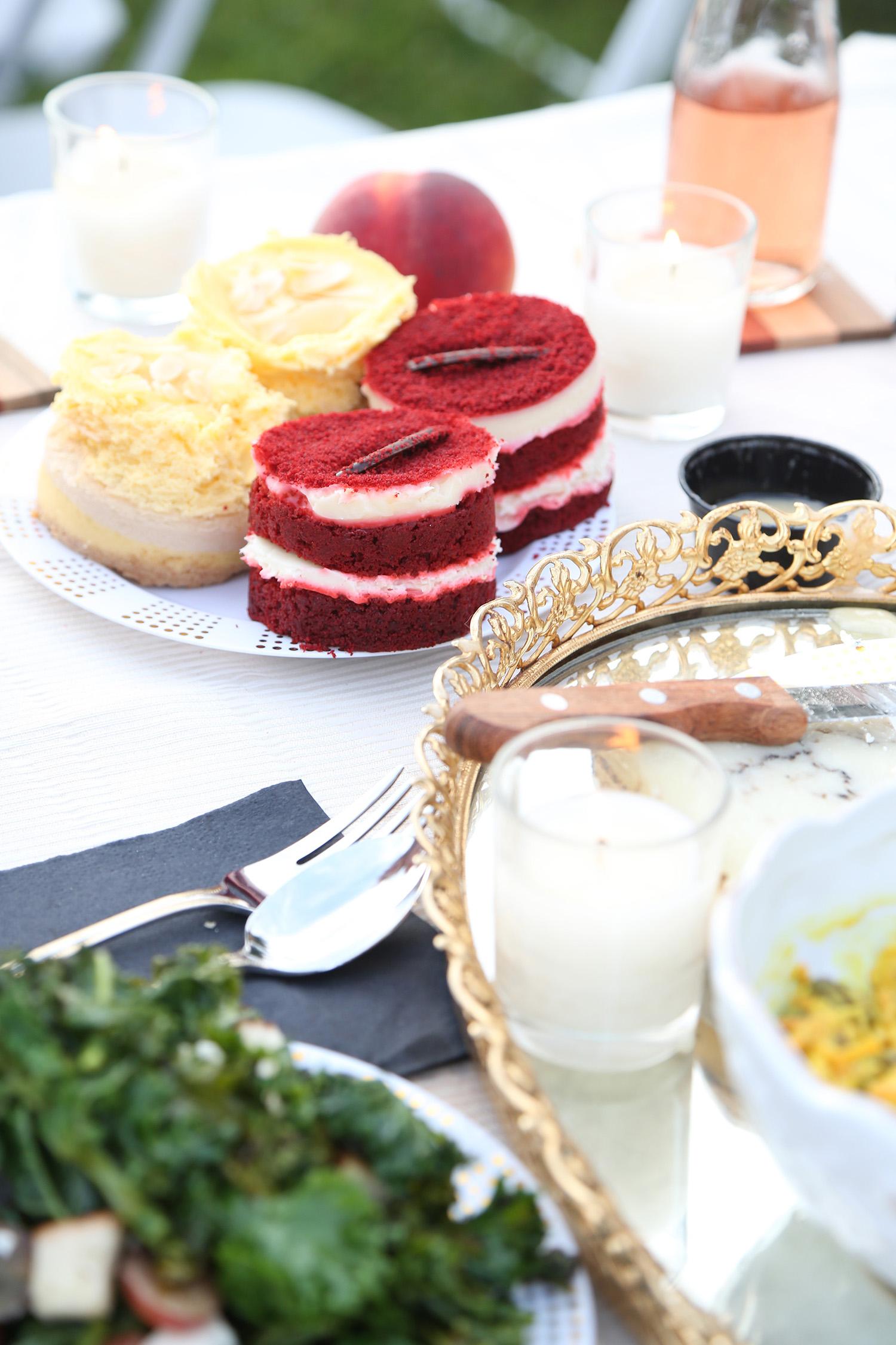 food 1 RS11225_06-28-14_PopUpDinner_c. Jonathan Grassi_select_040.jpg