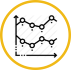 Workforce Trends icon