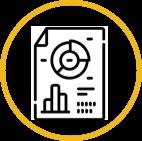 Diversity Assessment icon