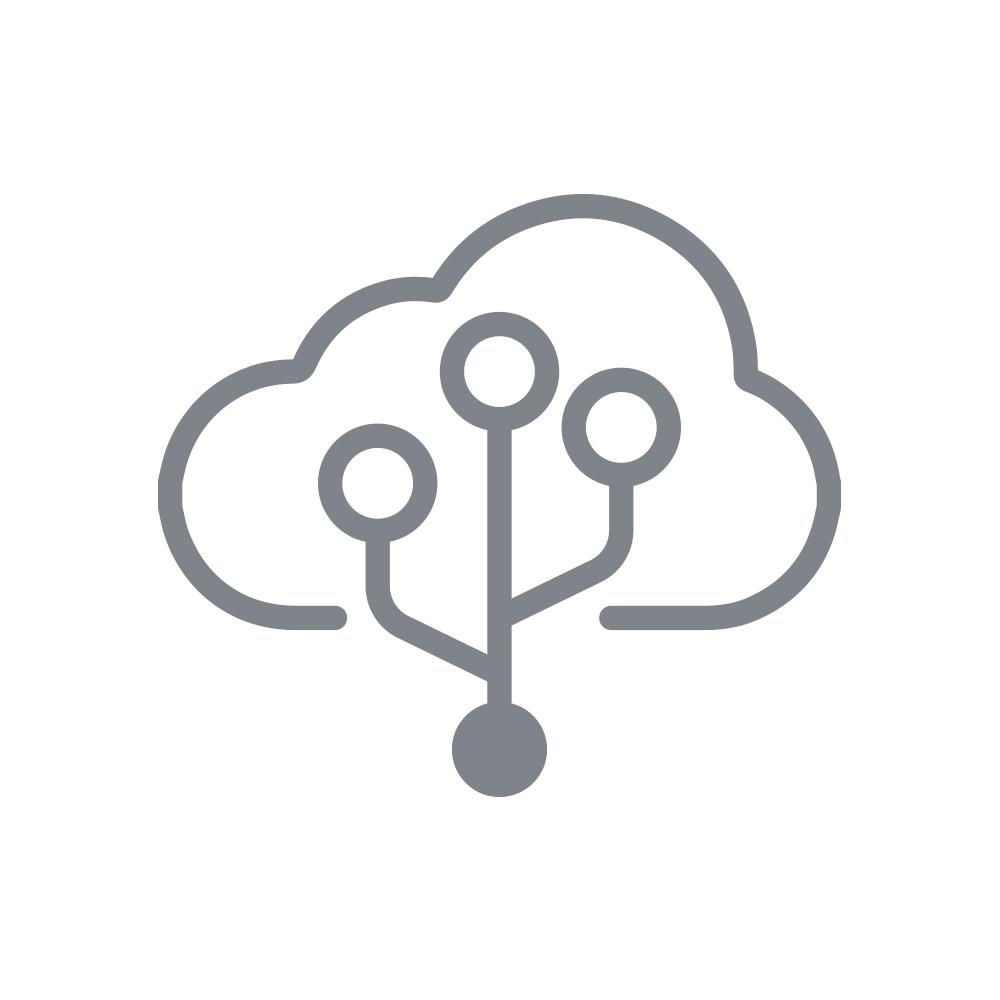 HR Technology icon