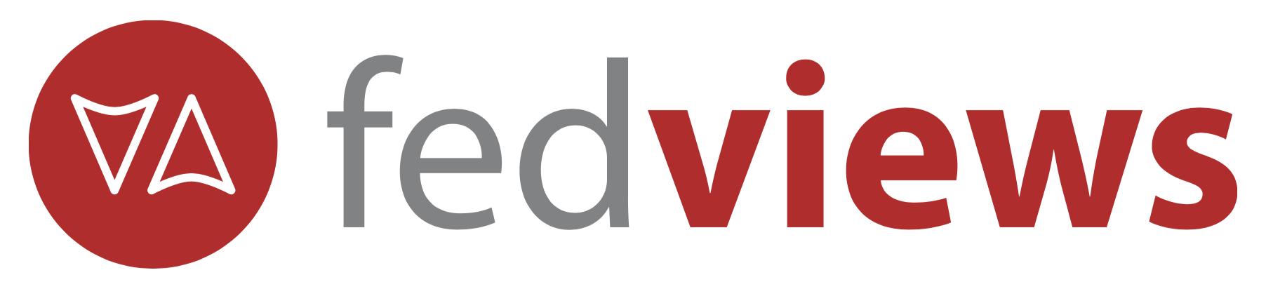 FedViews-HorizontalLogo.png