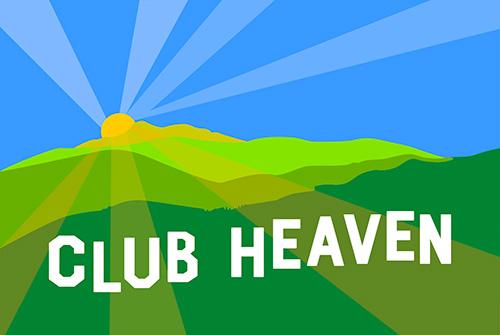 club_heaven.jpg