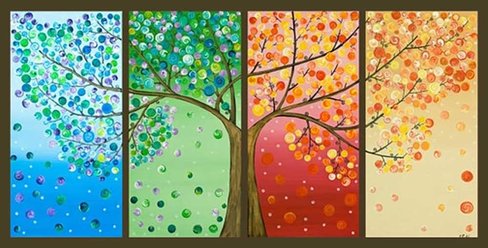 4_seasons_tree_art.jpg