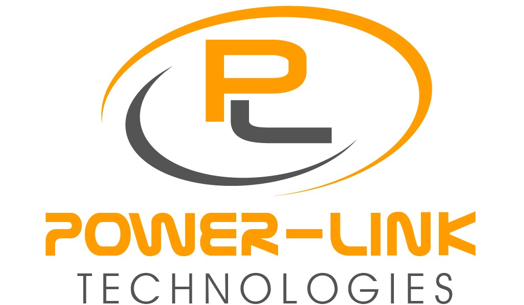 power link logo for business cards.jpg